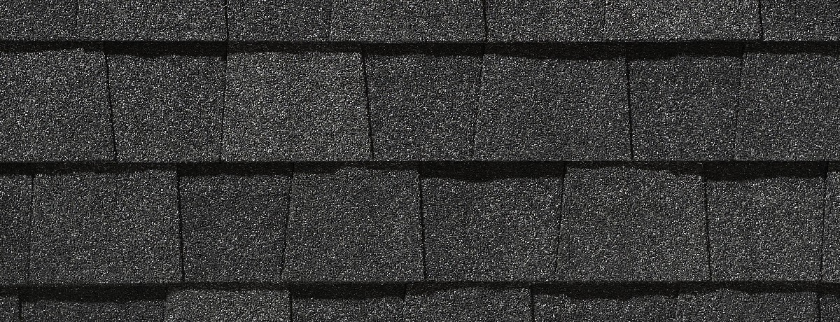 Certainteed Home Roofing Solutions
