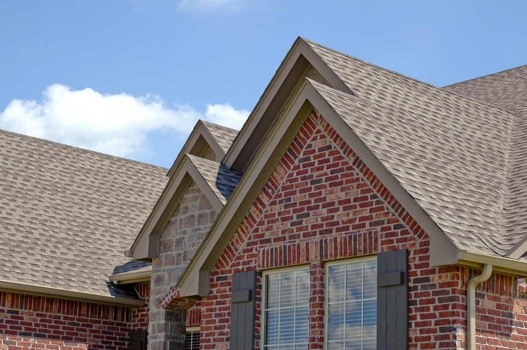 WHAT AN INSPECTION COVERS WITH HOME ROOFING SOLUTIONS